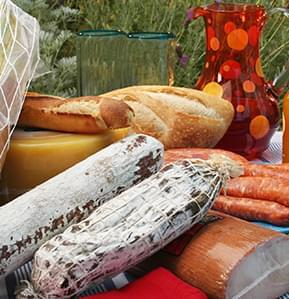 Manna Foods Inc